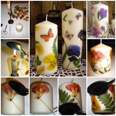 diy-dried-flowers-decorated-candles-i