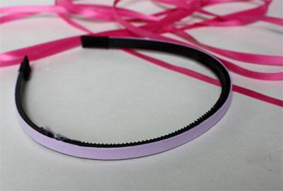 diy-easy-braided-ribbon-headband-refashion-01