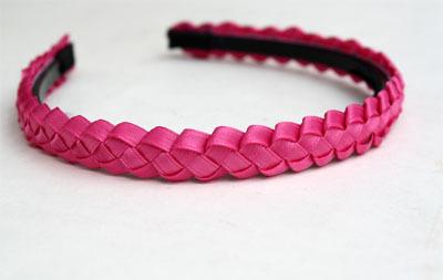 diy-easy-braided-ribbon-headband-refashion-10