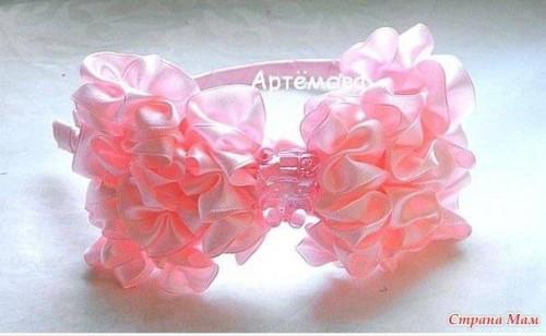 diy-easy-ruffled-ribbon-hairband-00-00