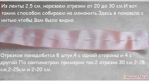 diy-easy-ruffled-ribbon-hairband-00-02