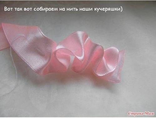 diy-easy-ruffled-ribbon-hairband-00-03
