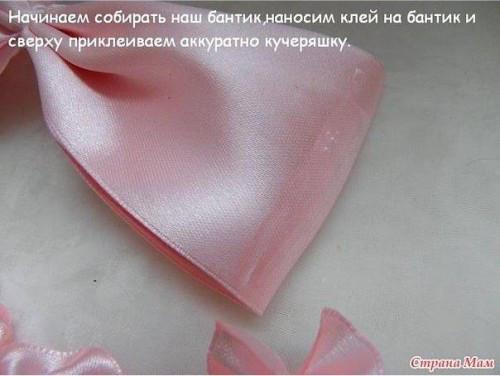 diy-easy-ruffled-ribbon-hairband-00-04