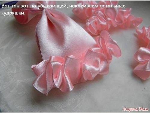 diy-easy-ruffled-ribbon-hairband-00-05
