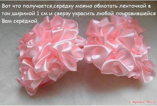 diy-easy-ruffled-ribbon-hairband-00-06