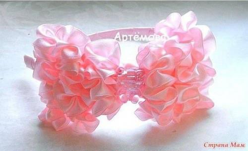 diy-easy-ruffled-ribbon-hairband-00-08