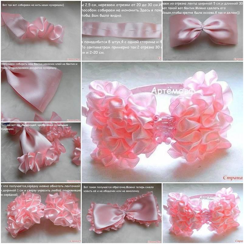 diy-easy-ruffled-ribbon-hairband-00-f
