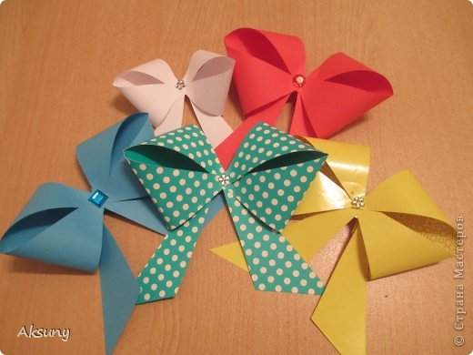 diy-gift-packing-paper-bow-01