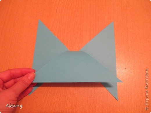 diy-gift-packing-paper-bow-06