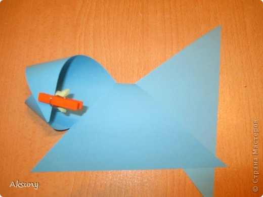 diy-gift-packing-paper-bow-07