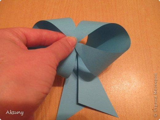 diy-gift-packing-paper-bow-08