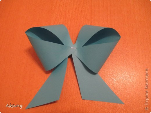 diy-gift-packing-paper-bow-09