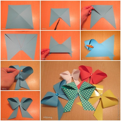 diy-gift-packing-paper-bow-i