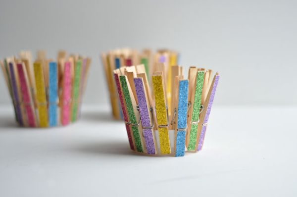 diy-make-flower-pot-with-clothespin-3
