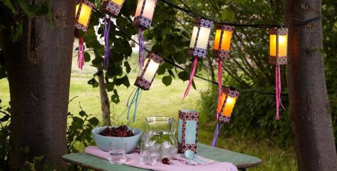 diy-outdoor-paper-lanterns-7