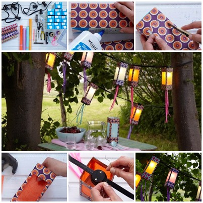 diy-outdoor-paper-lanterns-i