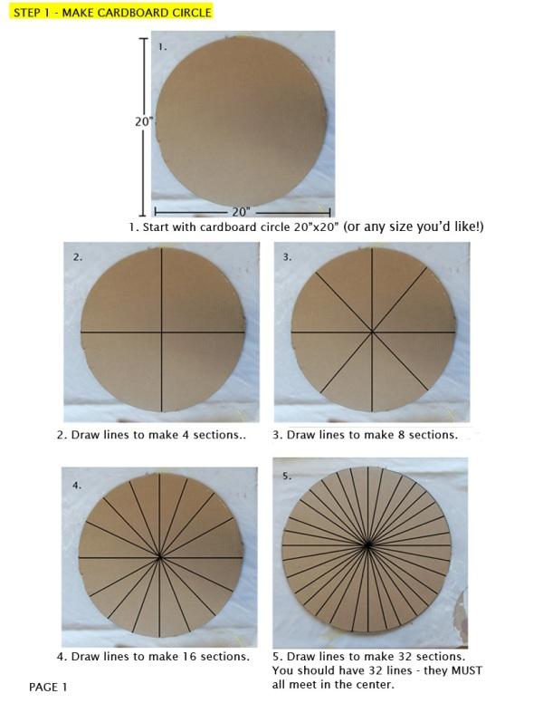 diy-paper-plate-circle-weaving-rope-swirl-tapestries-1