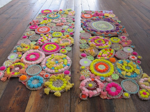 diy-paper-plate-circle-weaving-rope-swirl-tapestries-10