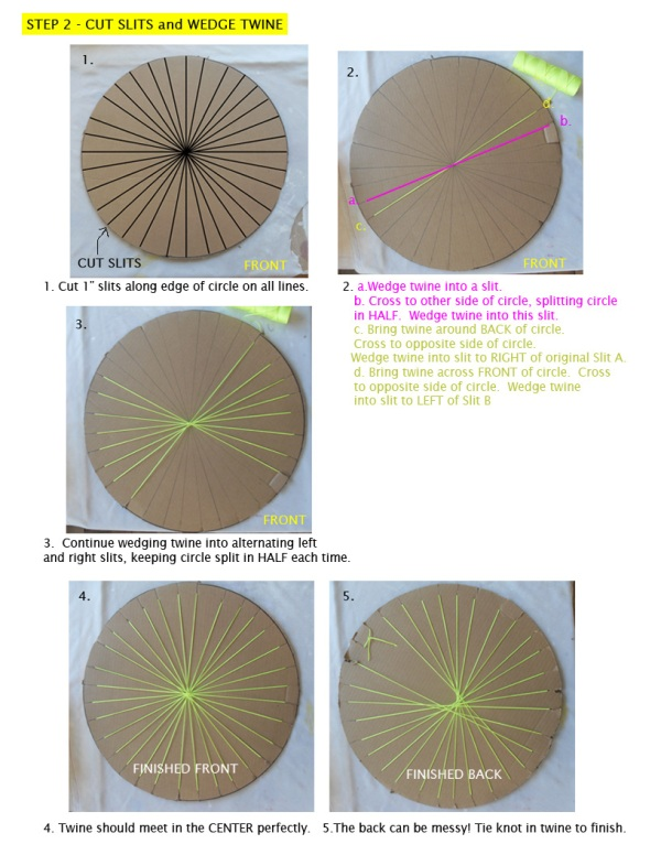 diy-paper-plate-circle-weaving-rope-swirl-tapestries-2