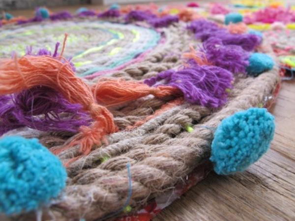diy-paper-plate-circle-weaving-rope-swirl-tapestries-7