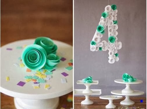 diy-paper-spiral-rose-and-decoration-4