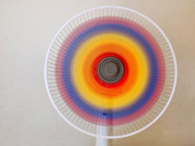 diy-rainbow-fan-1