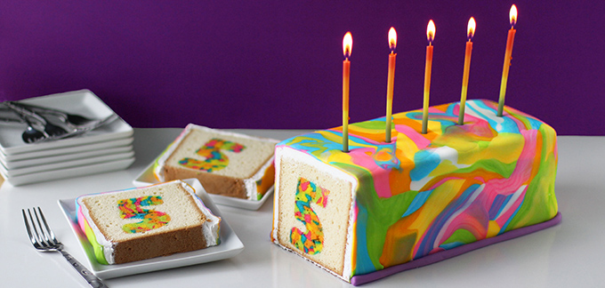 diy-rainbow-tie-dye-surprise-cake-20