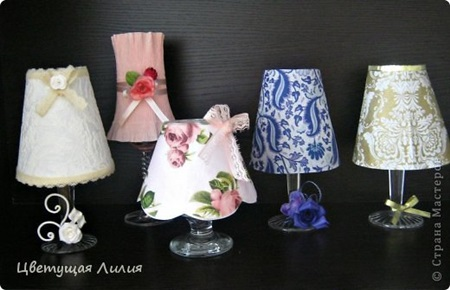 diy-wine-glass-candle-lamp-01