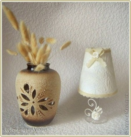 diy-wine-glass-candle-lamp-02