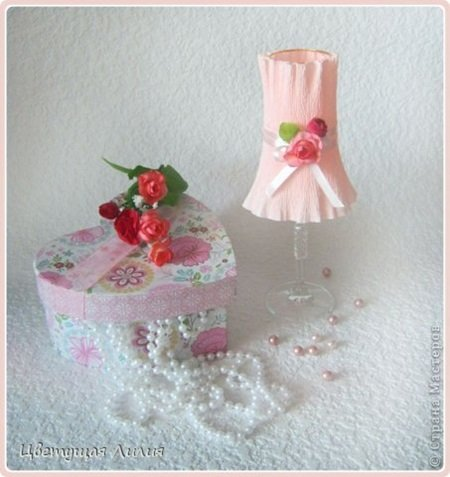 diy-wine-glass-candle-lamp-04