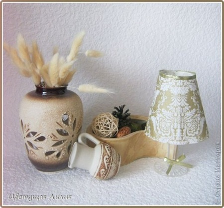 diy-wine-glass-candle-lamp-05