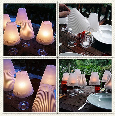 diy-wine-glass-candle-lamp-20