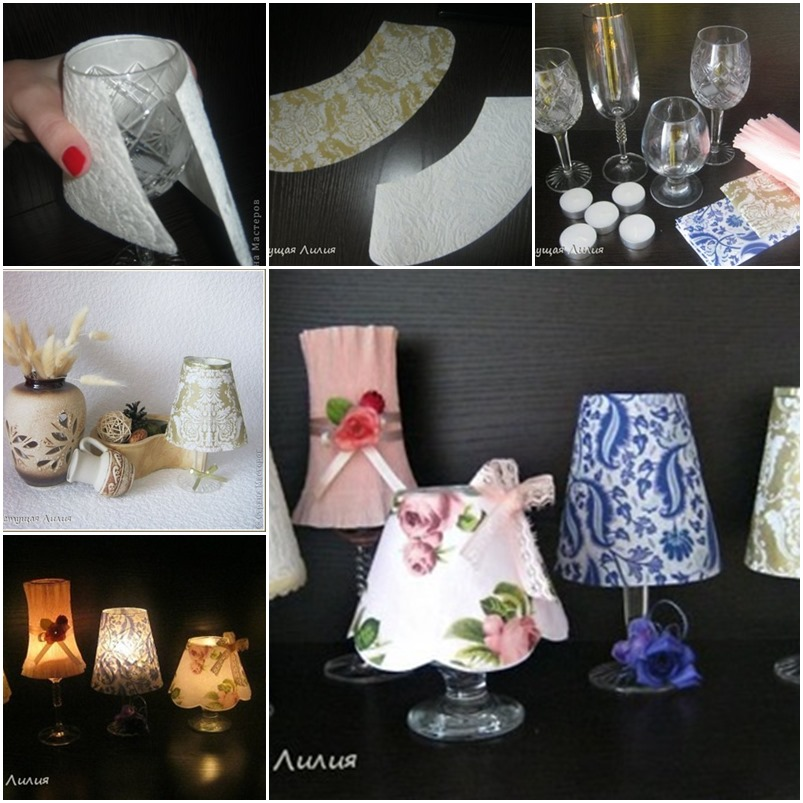 diy-wine-glass-candle-lamp-f