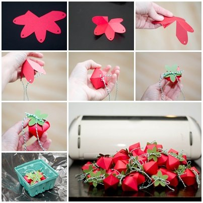 how-to-diy-strawberry-gift-favor-boxes-i