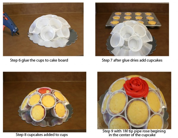how-to-make-a-rose-cupcake-bouquet-3