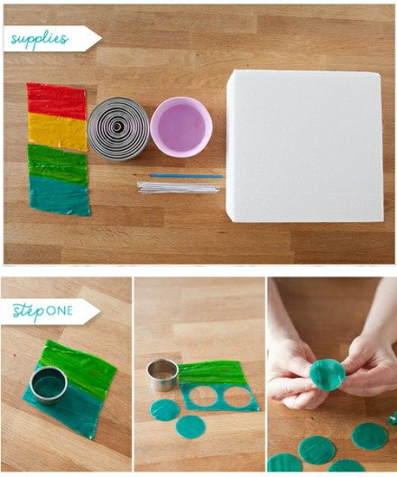 how-to-make-cake-flowers-from-fruit-leather-0-0