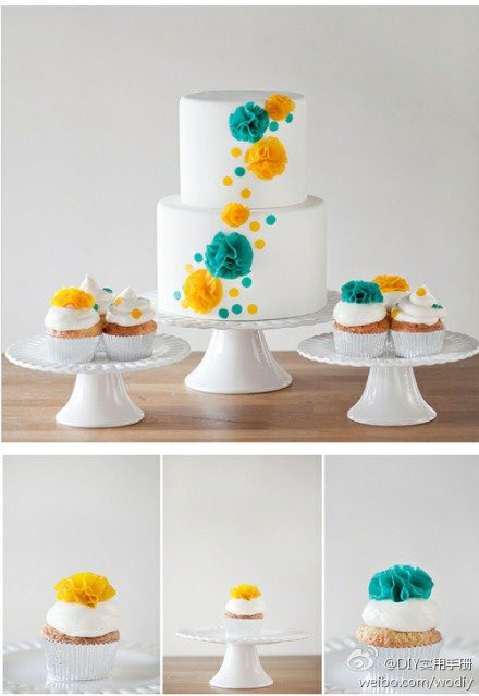 how-to-make-cake-flowers-from-fruit-leather-0-3