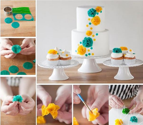 how-to-make-cake-flowers-from-fruit-leather-i