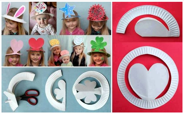 how-to-make-party-hat-creations-with-paper-plates