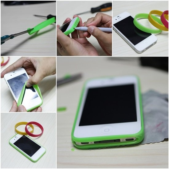 how-to-make-your-own-smartphone-bumper-f