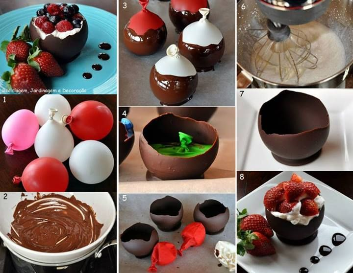 Chocolate-Bowl-Featured
