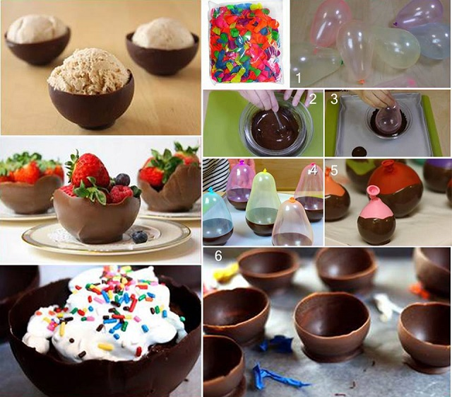 Chocolate-Bowls-Using-Balloons-Featured-2