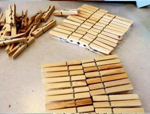 DIY-Clothespin-Picture-Frame-0-2