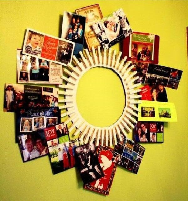 DIY-Clothespin-Picture-Frame-0-6