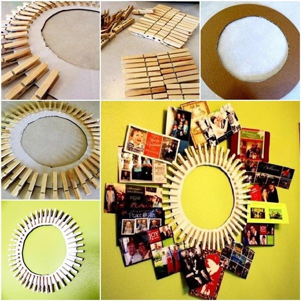 DIY-Clothespin-Picture-Frame-f