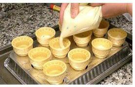 DIY-Ice-Cream-Cone-Cupcakes-0-1-0-1