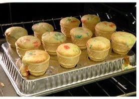 DIY-Ice-Cream-Cone-Cupcakes-0-1-0-2