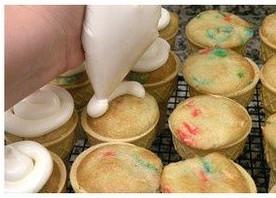 DIY-Ice-Cream-Cone-Cupcakes-0-1-1-2