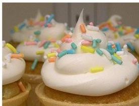 DIY-Ice-Cream-Cone-Cupcakes-0-1-1-3
