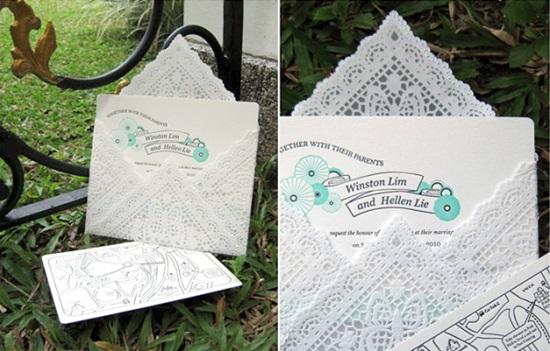 DIY-Paper-Doily-Envelopes